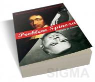 Problem Spinoza - Irvin Jalom