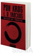 Pun krug L.D. Trockog - Milan St. Protić
