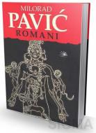 Romani - Milorad Pavić