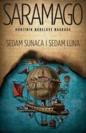 Sedam Sunaca i Sedam Luna - Žoze Saramago