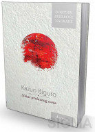 Slikar prolaznog sveta - Kazuo Išiguro