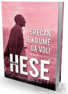 Srećan je ko ume da voli - Herman Hese
