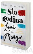 Sto godina Leni i Margo - Merijen Kronin