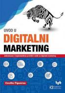 Uvod u digitalni marketing - Cecilia Figueroa