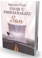 Uvod u psihoanalizu - SAN - Sigmund Frojd
