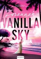 Vanilla sky - Zorana Jovanović