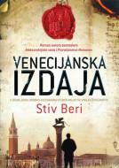Venecijanska izdaja - Stiv Beri