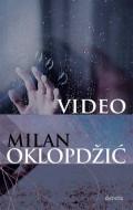 Video - Milan Oklopdžić