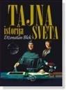 Tajna istorija sveta - Džonatan Blek