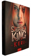 Keri - Stiven King