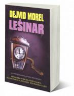 Lešinar - Dejvid Morel