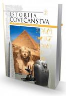 Egipat i drevne civilizacije - Istorija čovečanstva