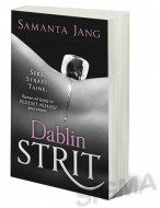 Dablin strit - Samanta Jang