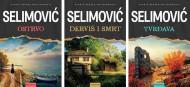 Meša Selimović 1-3