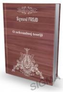 O seksualnoj teoriji - Sigmund Frojd