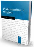 Psihoanaliza i religija - Erih From