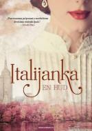 Italijanka - En Hud