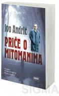 Priče o mitomanima - Ivo Andrić