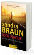 Idol nacije - Sandra Braun