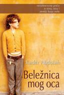 Beležnica mog oca - Kader Abdolah