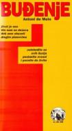 Buđenje - Antoni de Melo