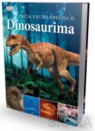 Dečja enciklopedija o dinosaurima