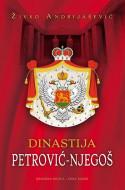 Dinastija Petrović-Njegoš - Živko Andrijašević