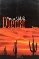 Dugmar - Vesna Aleksić