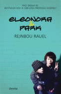 Eleonora i Park - Rejnbou Rauel