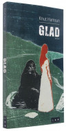 Glad - Knut Hamsun
