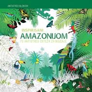 Inspirisani Amazonijom
