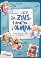 Ja, Zevs i družina s Olimpa - Frank Šviger