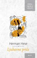 Ljubavne priče - Herman Hese