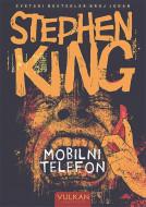 Mobilni telefon - Stiven King