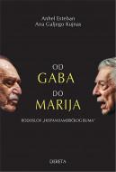 Od Gaba do Marija: rodoslov hispanoameričkog buma - Anhel Esteban