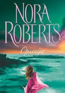 Opsesija - Nora Roberts