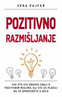Pozitivno razmišljanje - Vera Pajfer