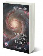Prirodni model prirode - Drugi tom - Miloš Abadžić