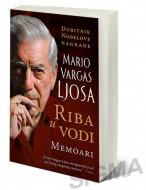 Riba u vodi - Mario Vargas Ljosa