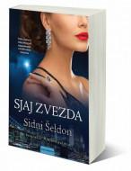 Sjaj zvezda - Sidni Šeldon