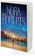 Slatka osveta - Nora Roberts