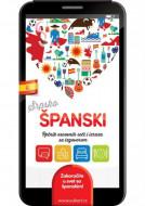 Srpsko-španski rečnik osnovnih reči i izraza sa izgovorom