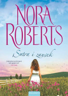 Sutra i zauvek - Nora Roberts