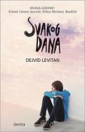 Svakog dana - Dejvid Levitan