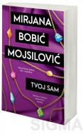 Tvoj sam - Mirjana Bobić Mojsilović