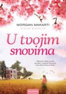 U tvojim snovima - Morgan Makarti