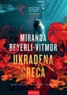 Ukradena sreća - Miranda Beverli-Vitmor