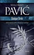 Unique Item - Milorad Pavić