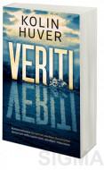 Veriti - Kolin Huver