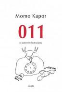 011 - Momo Kapor